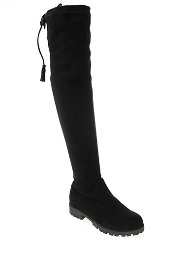 Çizme-Derigo